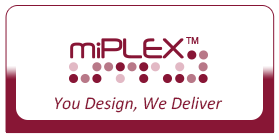 Home-miPLEX_btn